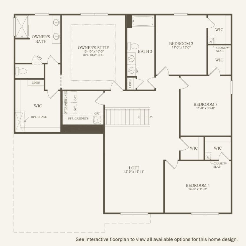 http://partners-dynamic.bdxcdn.com/Images/Homes/PulteHomes/max1500_28993548-180814.jpg