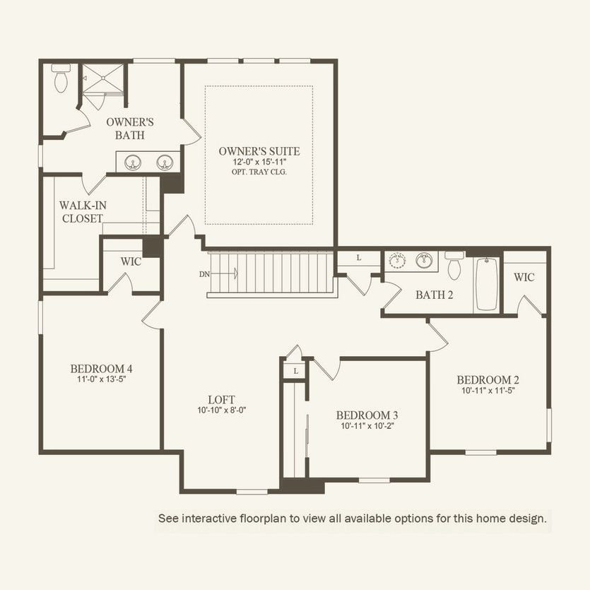 http://partners-dynamic.bdxcdn.com/Images/Homes/PulteHomes/max1500_28993625-180814.jpg