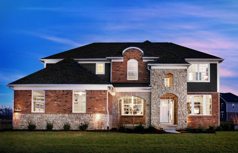 http://partners-dynamic.bdxcdn.com/Images/Homes/PulteHomes/max1500_28993670-190907.jpg