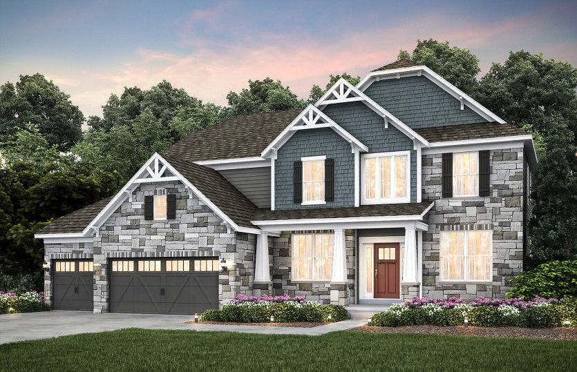 http://partners-dynamic.bdxcdn.com/Images/Homes/PulteHomes/max1500_28993671-190907.jpg