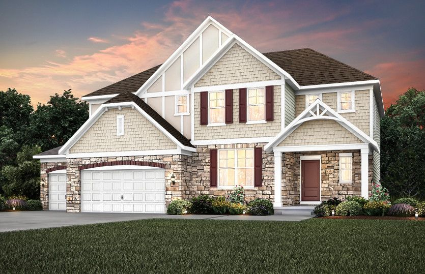 http://partners-dynamic.bdxcdn.com/Images/Homes/PulteHomes/max1500_28993708-180814.jpg