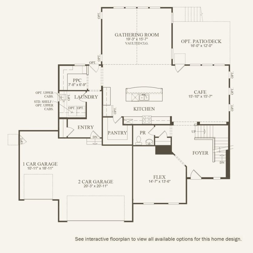 http://partners-dynamic.bdxcdn.com/Images/Homes/PulteHomes/max1500_28993712-180814.jpg