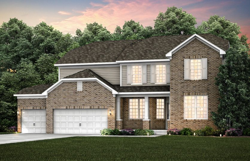 http://partners-dynamic.bdxcdn.com/Images/Homes/PulteHomes/max1500_28993843-180814.jpg