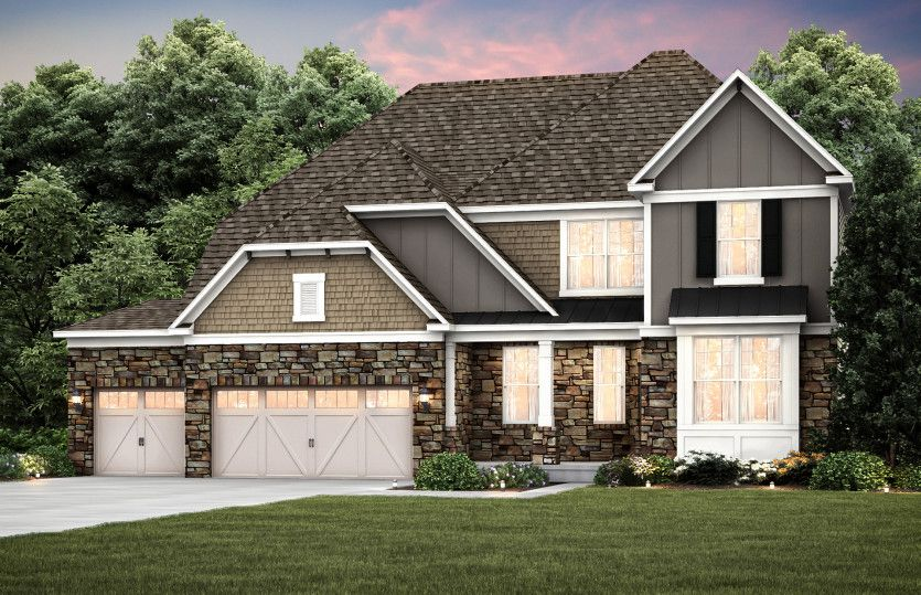 http://partners-dynamic.bdxcdn.com/Images/Homes/PulteHomes/max1500_28993845-180814.jpg