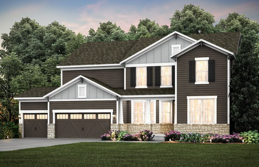http://partners-dynamic.bdxcdn.com/Images/Homes/PulteHomes/max1500_28993846-180814.jpg