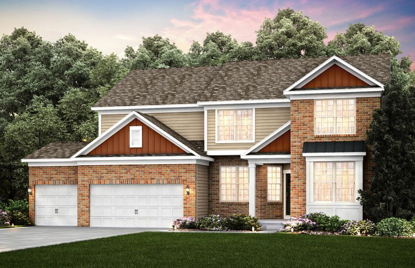 http://partners-dynamic.bdxcdn.com/Images/Homes/PulteHomes/max1500_28993847-190914.jpg