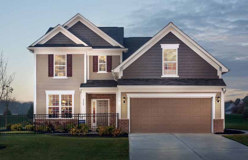 http://partners-dynamic.bdxcdn.com/Images/Homes/PulteHomes/max1500_28994242-180814.jpg