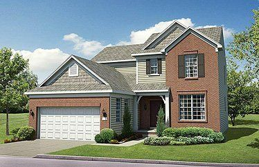 http://partners-dynamic.bdxcdn.com/Images/Homes/PulteHomes/max1500_28994243-180814.jpg