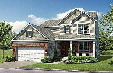 http://partners-dynamic.bdxcdn.com/Images/Homes/PulteHomes/max1500_28994247-180814.jpg