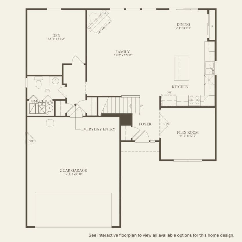 http://partners-dynamic.bdxcdn.com/Images/Homes/PulteHomes/max1500_28994248-180814.jpg