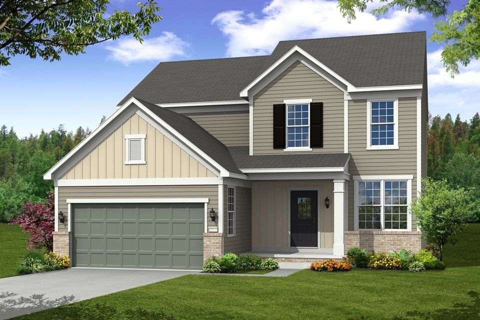 http://partners-dynamic.bdxcdn.com/Images/Homes/PulteHomes/max1500_28994264-190831.jpg