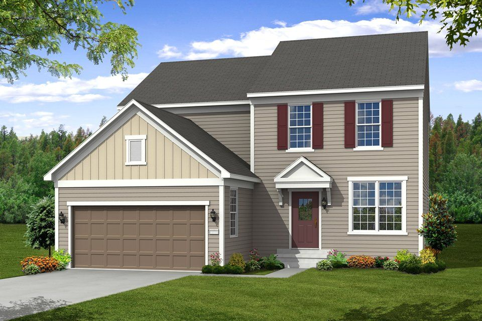 http://partners-dynamic.bdxcdn.com/Images/Homes/PulteHomes/max1500_28994265-180814.jpg