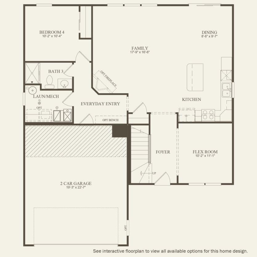 http://partners-dynamic.bdxcdn.com/Images/Homes/PulteHomes/max1500_28994268-180814.jpg