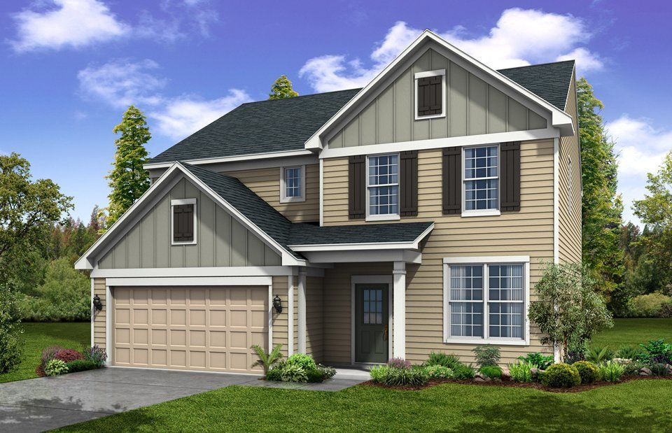 http://partners-dynamic.bdxcdn.com/Images/Homes/PulteHomes/max1500_28994281-190907.jpg