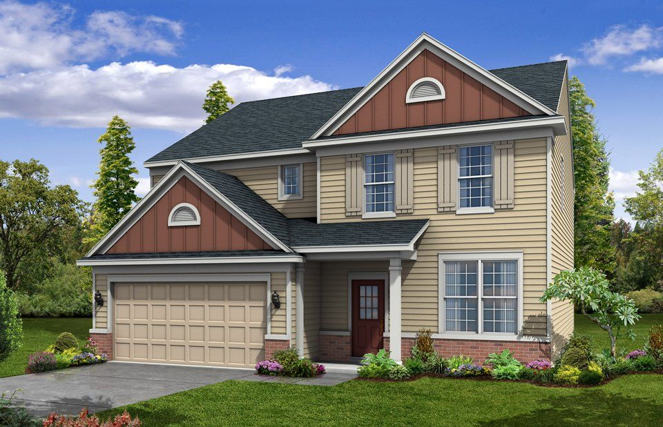 http://partners-dynamic.bdxcdn.com/Images/Homes/PulteHomes/max1500_28994282-190907.jpg