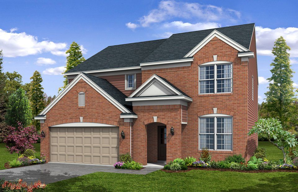http://partners-dynamic.bdxcdn.com/Images/Homes/PulteHomes/max1500_28994285-180814.jpg