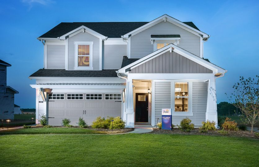 http://partners-dynamic.bdxcdn.com/Images/Homes/PulteHomes/max1500_28994295-180814.jpg