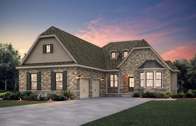 http://partners-dynamic.bdxcdn.com/Images/Homes/PulteHomes/max1500_28994490-180814.jpg
