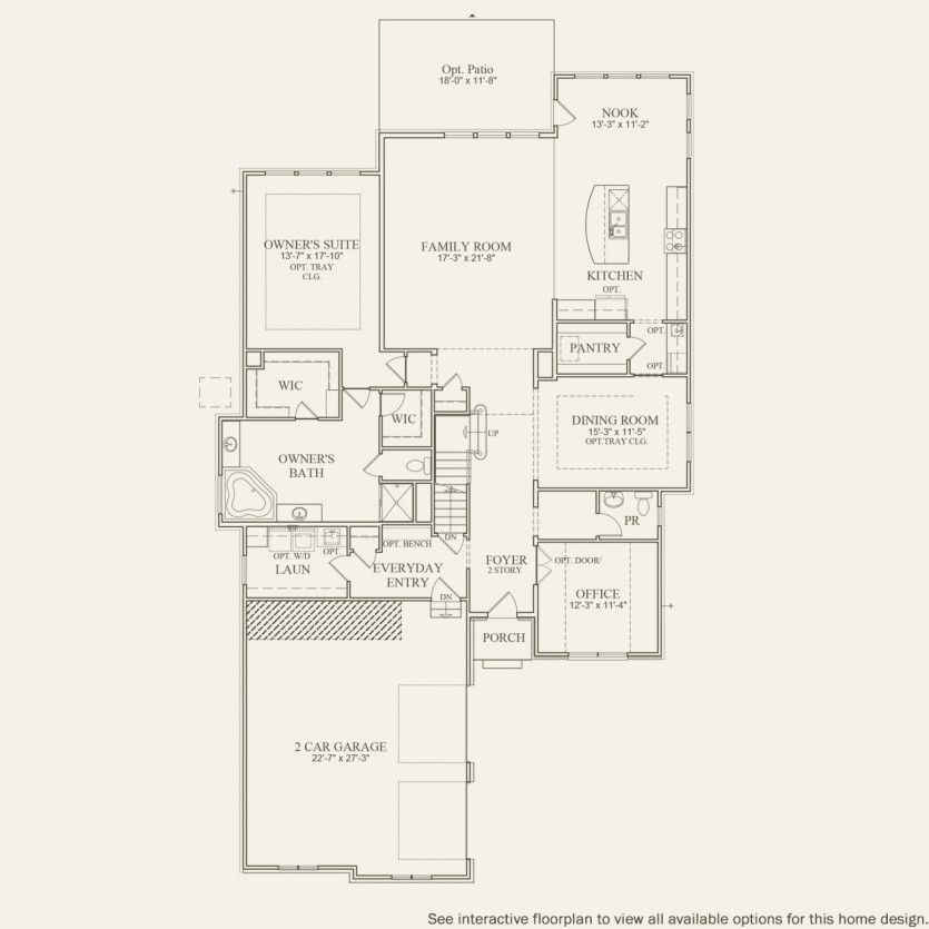 http://partners-dynamic.bdxcdn.com/Images/Homes/PulteHomes/max1500_28994522-180814.jpg