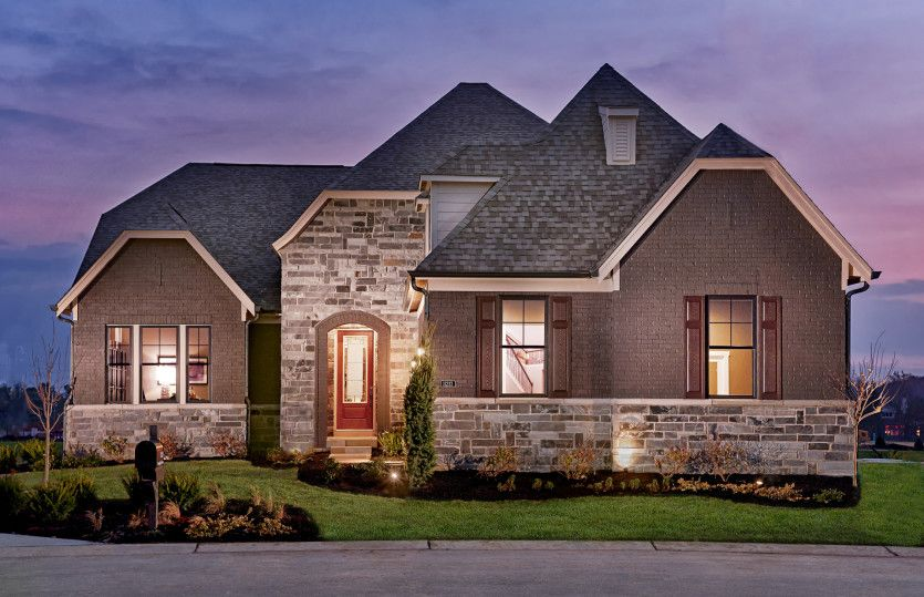 http://partners-dynamic.bdxcdn.com/Images/Homes/PulteHomes/max1500_28994588-190921.jpg