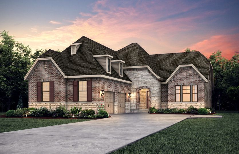 http://partners-dynamic.bdxcdn.com/Images/Homes/PulteHomes/max1500_28994589-190907.jpg