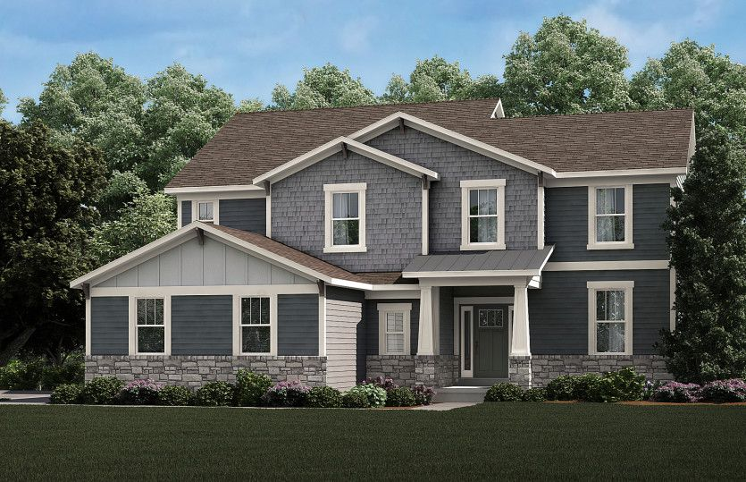 http://partners-dynamic.bdxcdn.com/Images/Homes/PulteHomes/max1500_28994996-180814.jpg