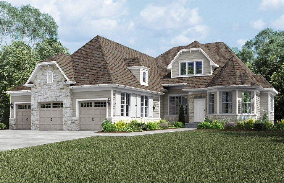http://partners-dynamic.bdxcdn.com/Images/Homes/PulteHomes/max1500_28995026-190525.jpg