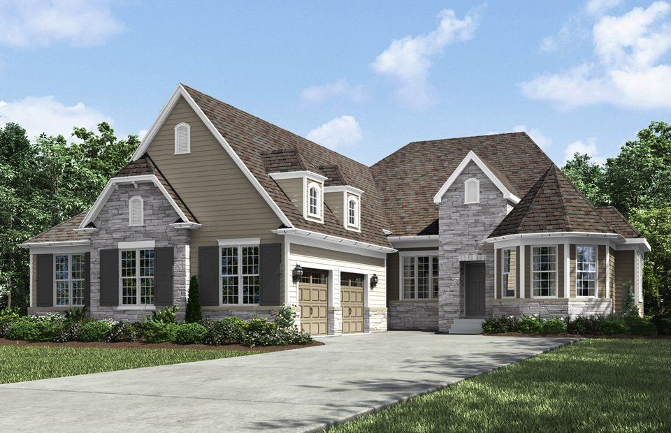 http://partners-dynamic.bdxcdn.com/Images/Homes/PulteHomes/max1500_28995027-190427.jpg