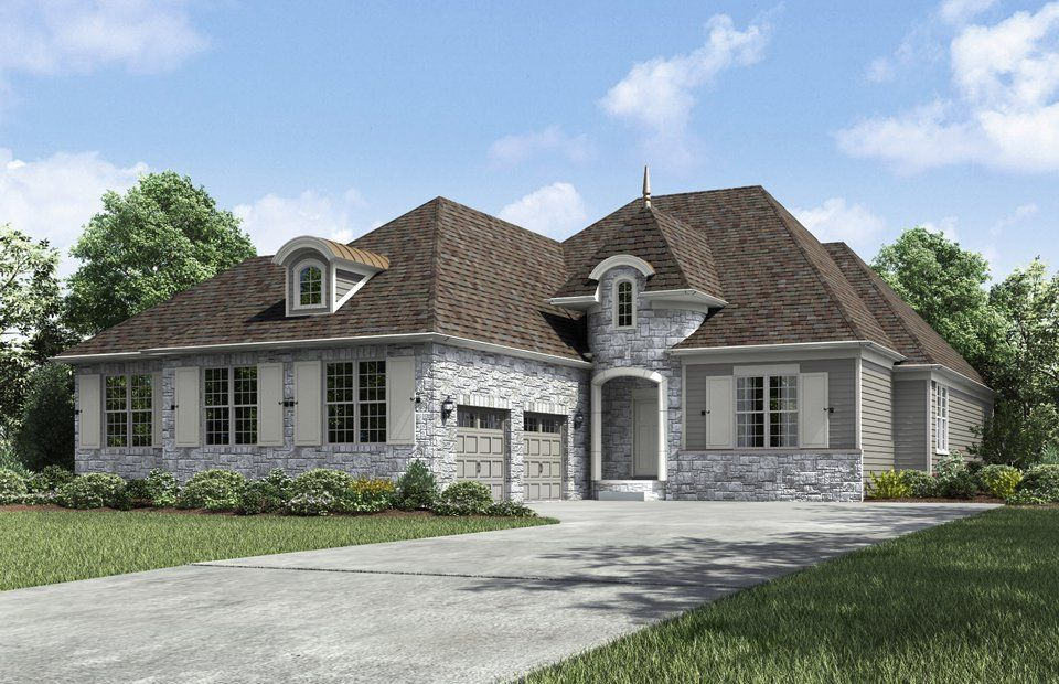 http://partners-dynamic.bdxcdn.com/Images/Homes/PulteHomes/max1500_28995041-190511.jpg