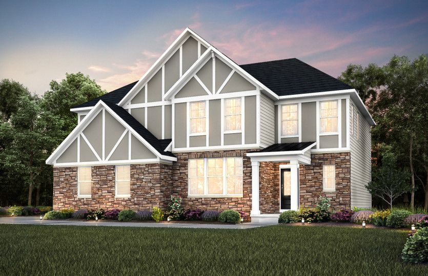 http://partners-dynamic.bdxcdn.com/Images/Homes/PulteHomes/max1500_28995101-180814.jpg