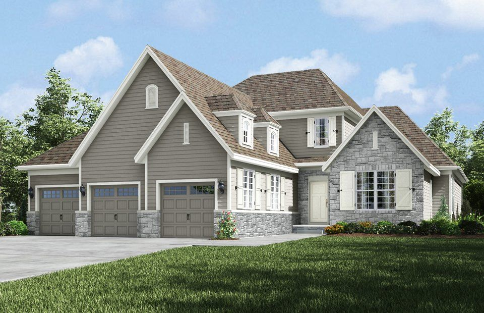 http://partners-dynamic.bdxcdn.com/Images/Homes/PulteHomes/max1500_28995236-190608.jpg