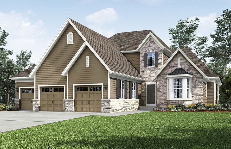 http://partners-dynamic.bdxcdn.com/Images/Homes/PulteHomes/max1500_28995239-190713.jpg