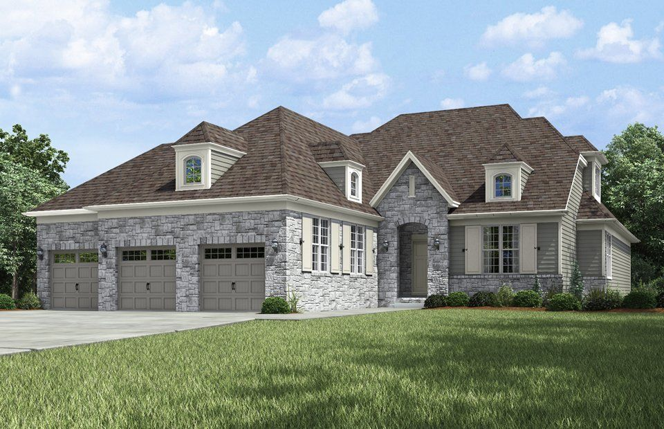 http://partners-dynamic.bdxcdn.com/Images/Homes/PulteHomes/max1500_28995330-180922.jpg