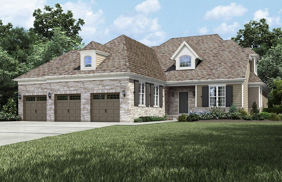 http://partners-dynamic.bdxcdn.com/Images/Homes/PulteHomes/max1500_28995334-190914.jpg