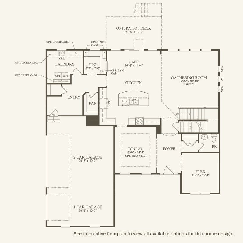 http://partners-dynamic.bdxcdn.com/Images/Homes/PulteHomes/max1500_28995361-190907.jpg