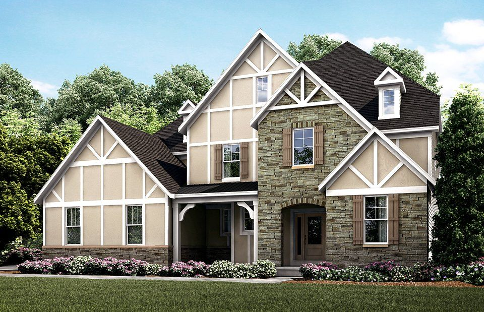 http://partners-dynamic.bdxcdn.com/Images/Homes/PulteHomes/max1500_28995399-190831.jpg