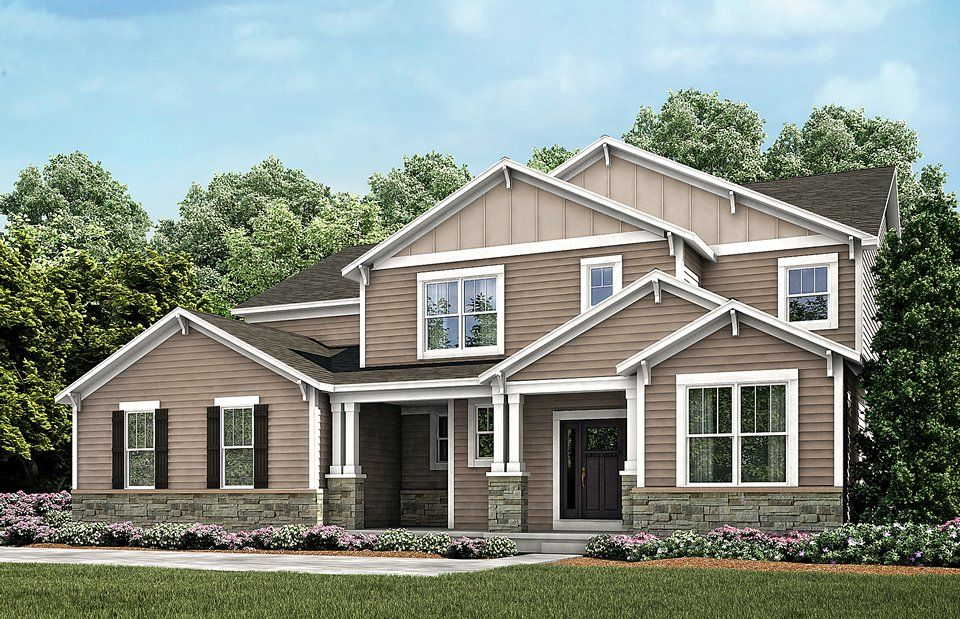 http://partners-dynamic.bdxcdn.com/Images/Homes/PulteHomes/max1500_28995400-180814.jpg