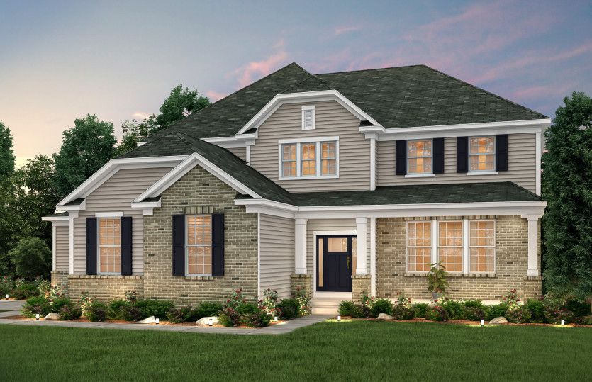 http://partners-dynamic.bdxcdn.com/Images/Homes/PulteHomes/max1500_28995451-190907.jpg