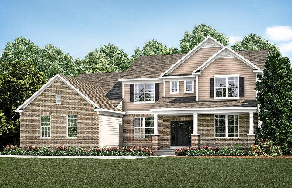 http://partners-dynamic.bdxcdn.com/Images/Homes/PulteHomes/max1500_28995528-180814.jpg