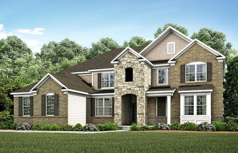 http://partners-dynamic.bdxcdn.com/Images/Homes/PulteHomes/max1500_28995539-190907.jpg