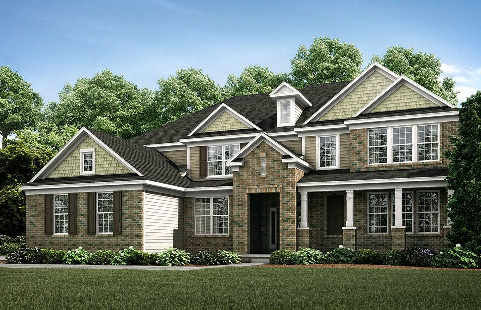 http://partners-dynamic.bdxcdn.com/Images/Homes/PulteHomes/max1500_28995542-180814.jpg