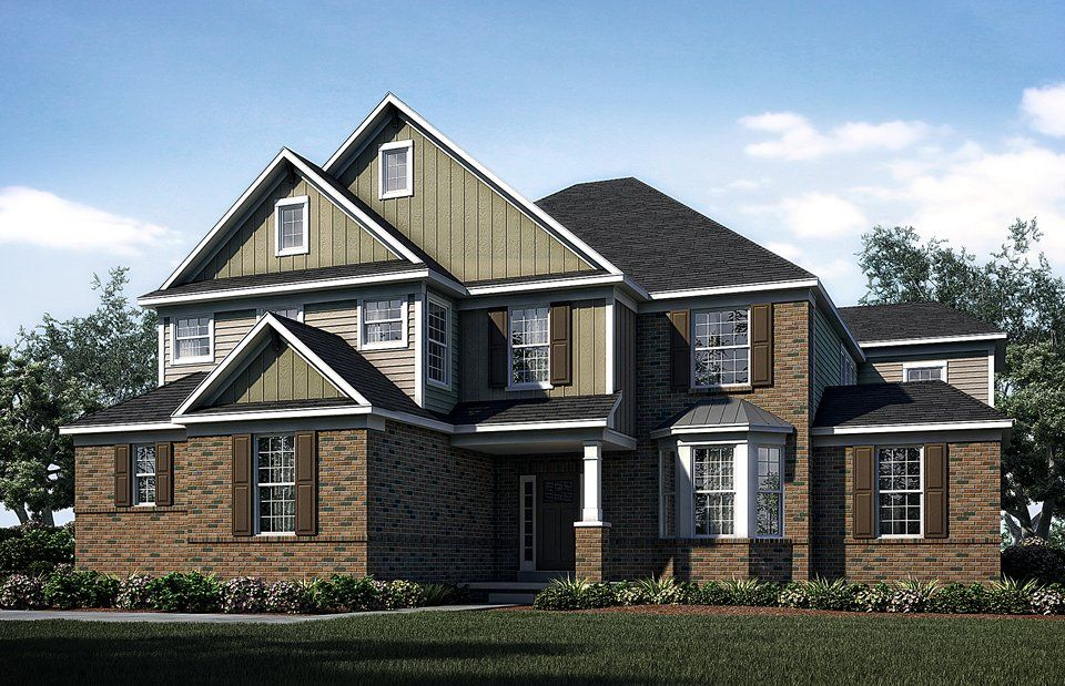 http://partners-dynamic.bdxcdn.com/Images/Homes/PulteHomes/max1500_28995603-190810.jpg