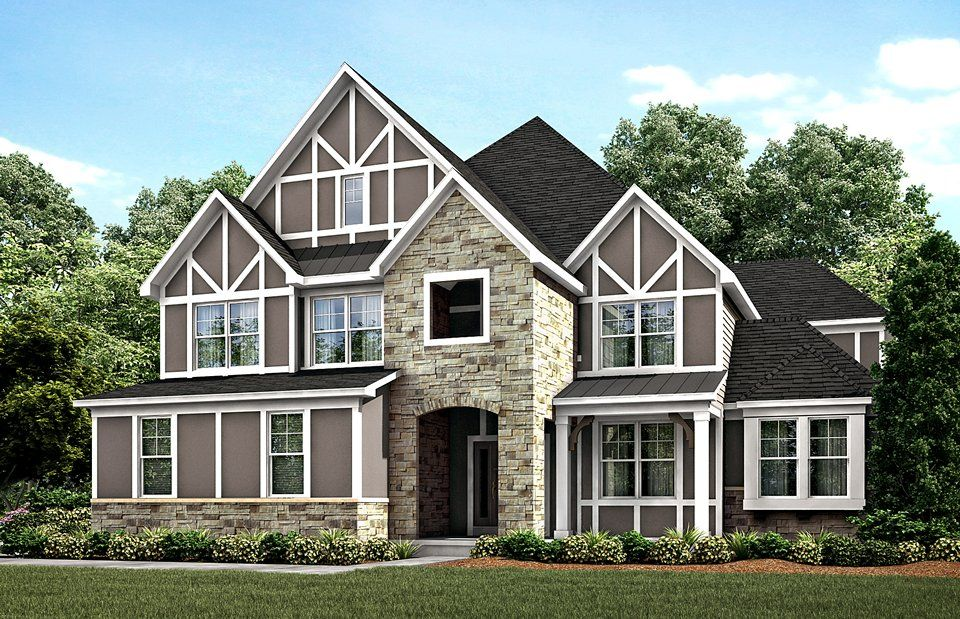 http://partners-dynamic.bdxcdn.com/Images/Homes/PulteHomes/max1500_28995608-190105.jpg