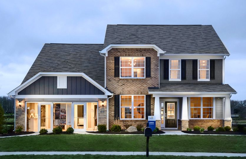 http://partners-dynamic.bdxcdn.com/Images/Homes/PulteHomes/max1500_28996023-180814.jpg
