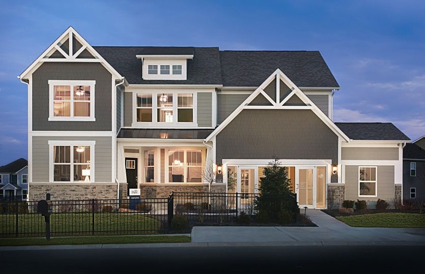 http://partners-dynamic.bdxcdn.com/Images/Homes/PulteHomes/max1500_28996358-180814.jpg