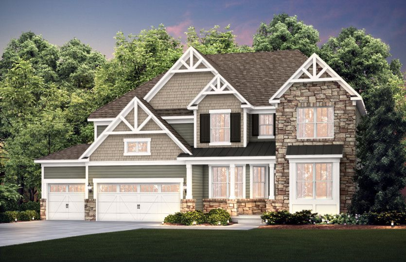 http://partners-dynamic.bdxcdn.com/Images/Homes/PulteHomes/max1500_28996359-190831.jpg