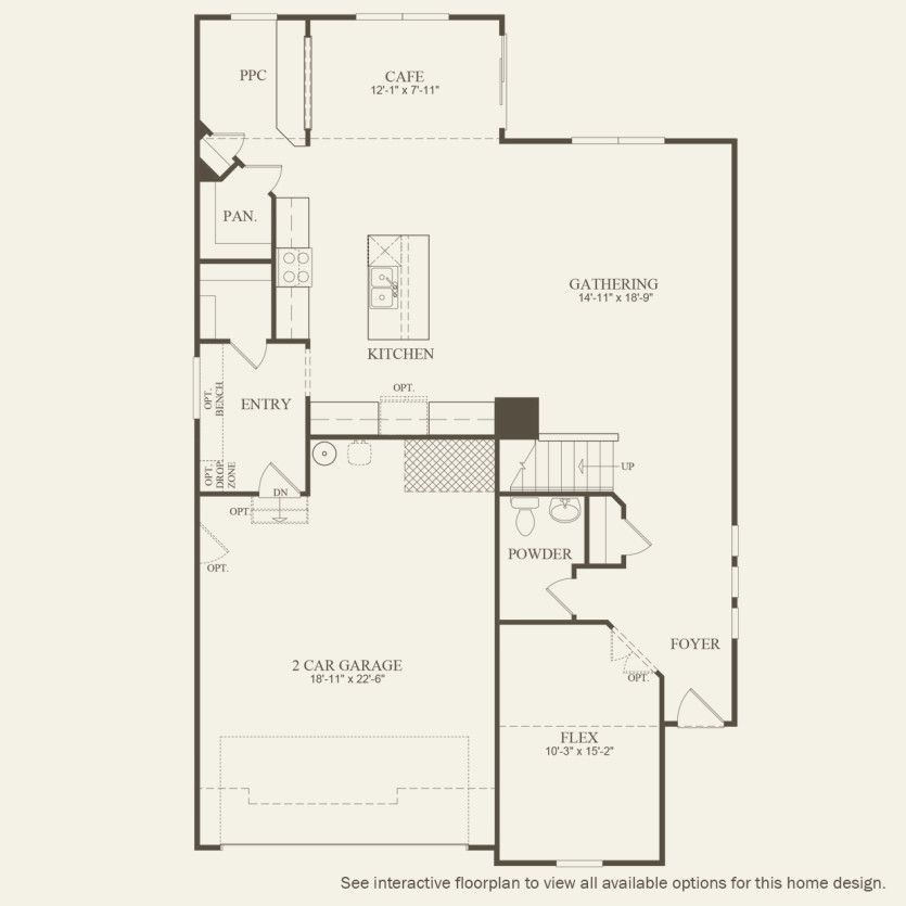 http://partners-dynamic.bdxcdn.com/Images/Homes/PulteHomes/max1500_28997101-180814.jpg