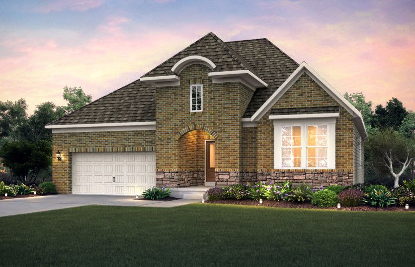 http://partners-dynamic.bdxcdn.com/Images/Homes/PulteHomes/max1500_28997286-190921.jpg