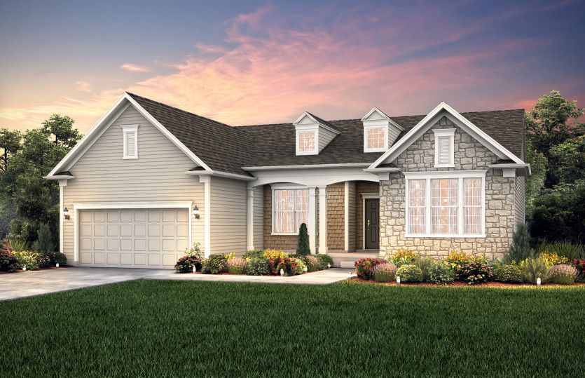 http://partners-dynamic.bdxcdn.com/Images/Homes/PulteHomes/max1500_28997316-180814.jpg