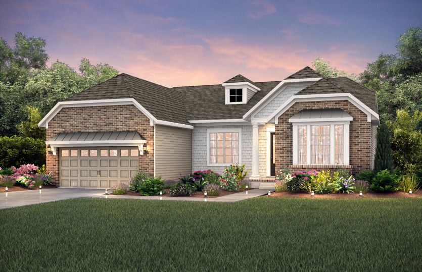 http://partners-dynamic.bdxcdn.com/Images/Homes/PulteHomes/max1500_28997318-180814.jpg